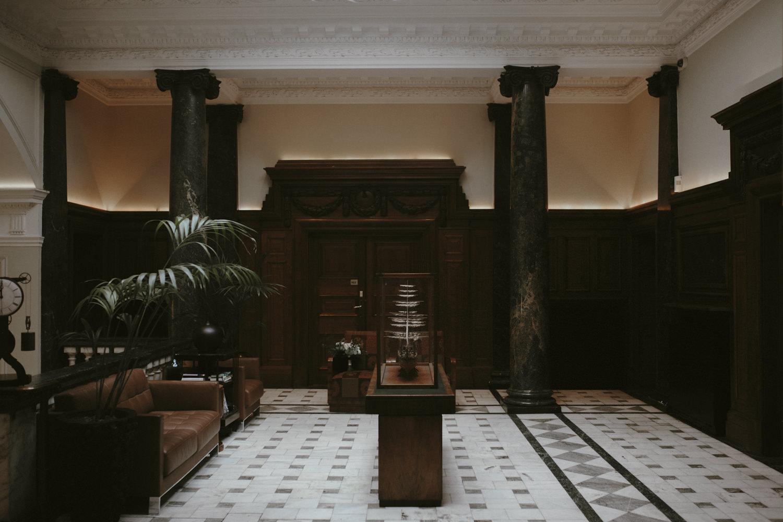 Town-Hall-Hotel-London-Wedding-13.jpg