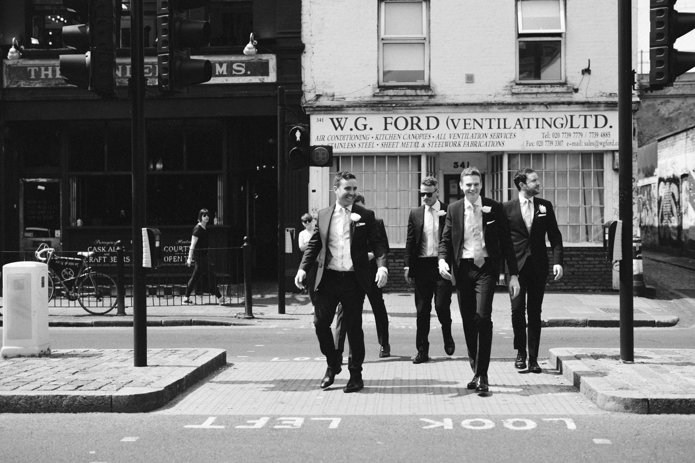 Town-Hall-Hotel-London-Wedding-74.jpg