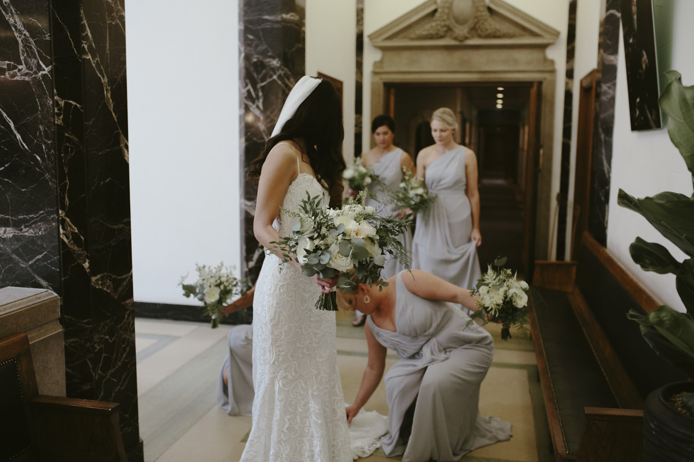 Town-Hall-Hotel-London-Wedding-104.jpg