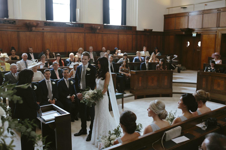 Town-Hall-Hotel-London-Wedding-131.jpg