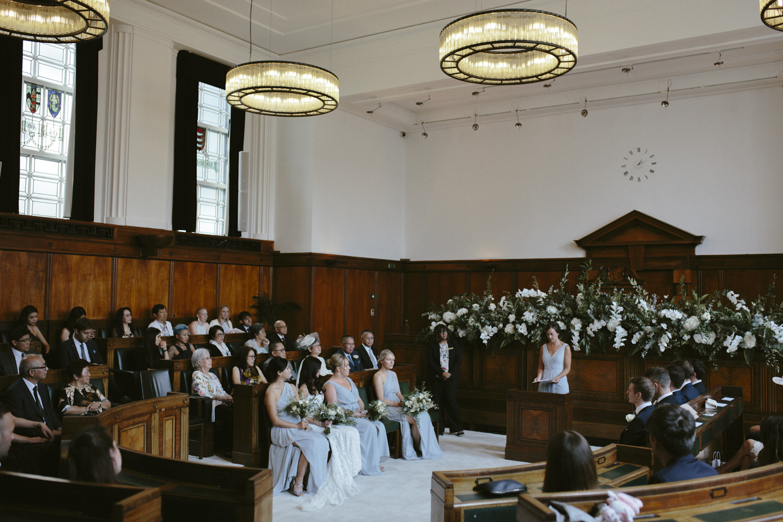 Town-Hall-Hotel-London-Wedding-152.jpg