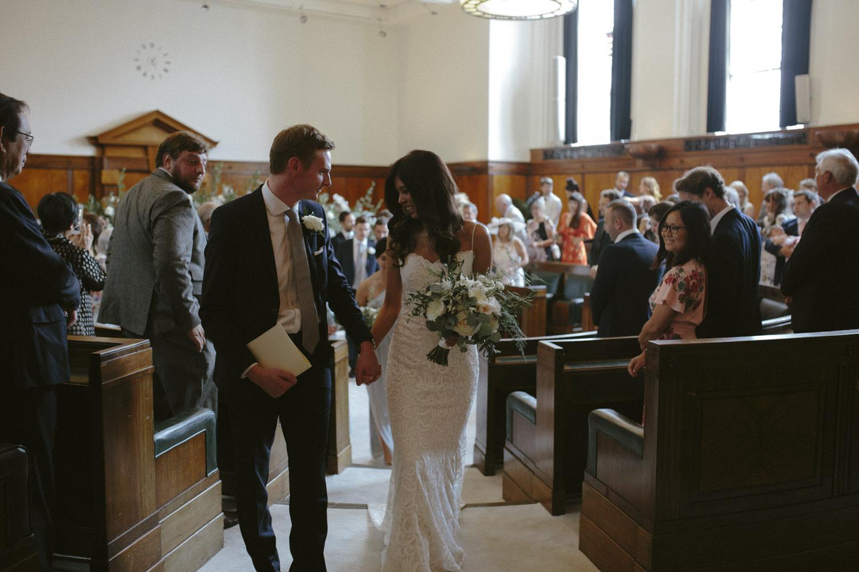 Town-Hall-Hotel-London-Wedding-193.jpg