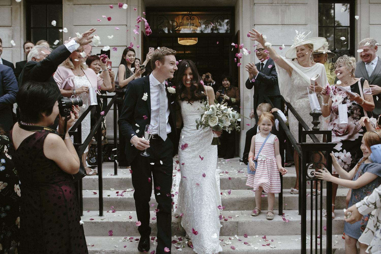 Town-Hall-Hotel-London-Wedding-217.jpg