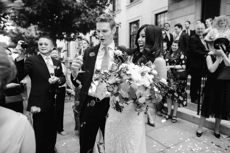 Town-Hall-Hotel-London-Wedding-223.jpg