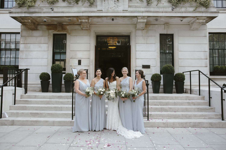 Town-Hall-Hotel-London-Wedding-251.jpg