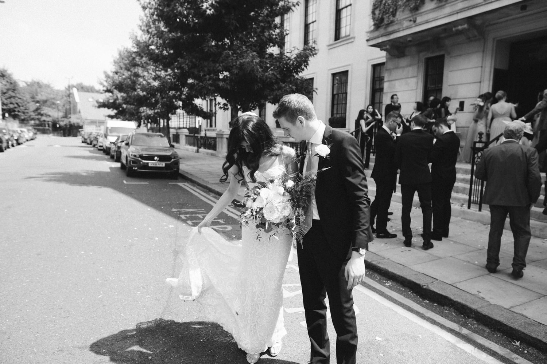 Town-Hall-Hotel-London-Wedding-258.jpg