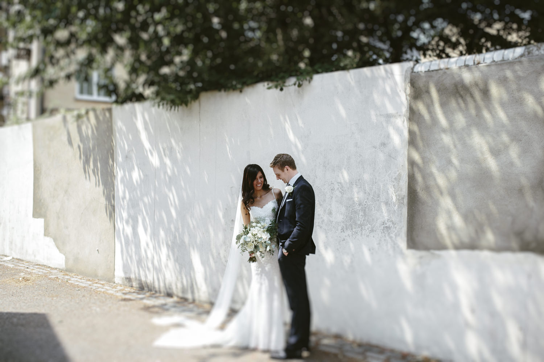 Town-Hall-Hotel-London-Wedding-261.jpg