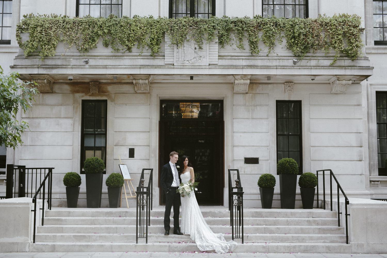 Town-Hall-Hotel-London-Wedding-295.jpg