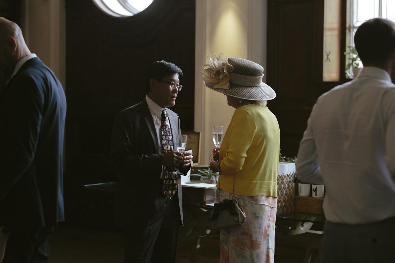Town-Hall-Hotel-London-Wedding-372.jpg