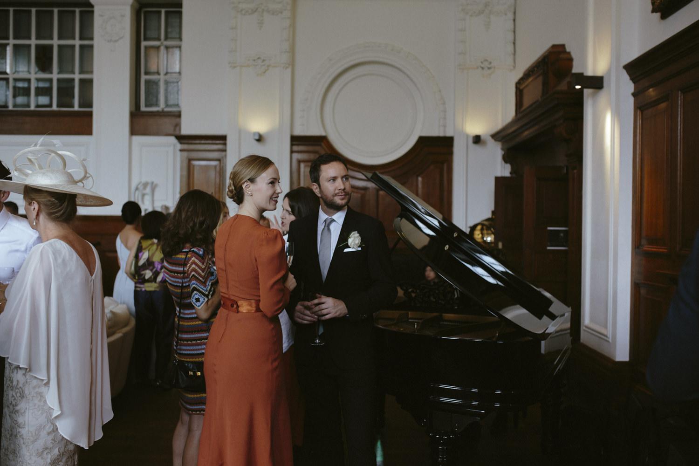 Town-Hall-Hotel-London-Wedding-378.jpg