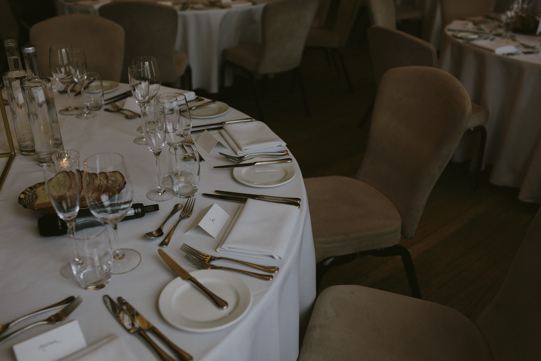 Town-Hall-Hotel-London-Wedding-447.jpg