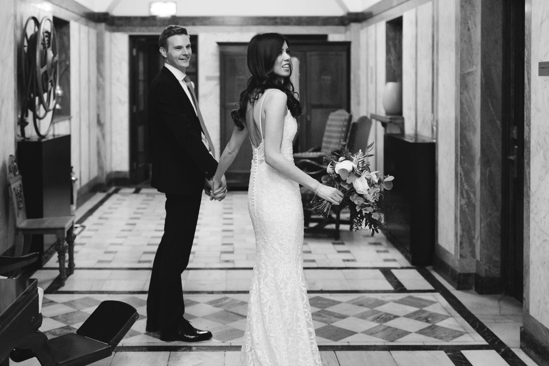 Town-Hall-Hotel-London-Wedding-464.jpg
