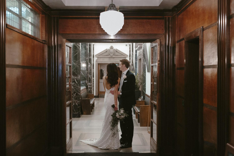 Town-Hall-Hotel-London-Wedding-470.jpg