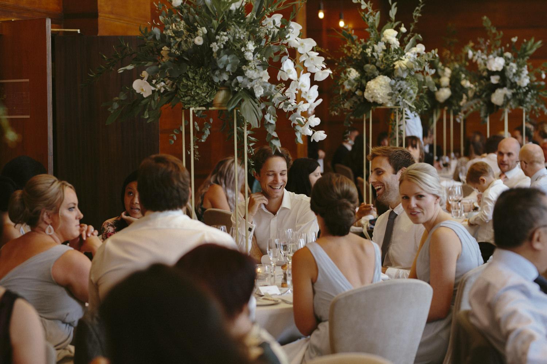 Town-Hall-Hotel-London-Wedding-484.jpg