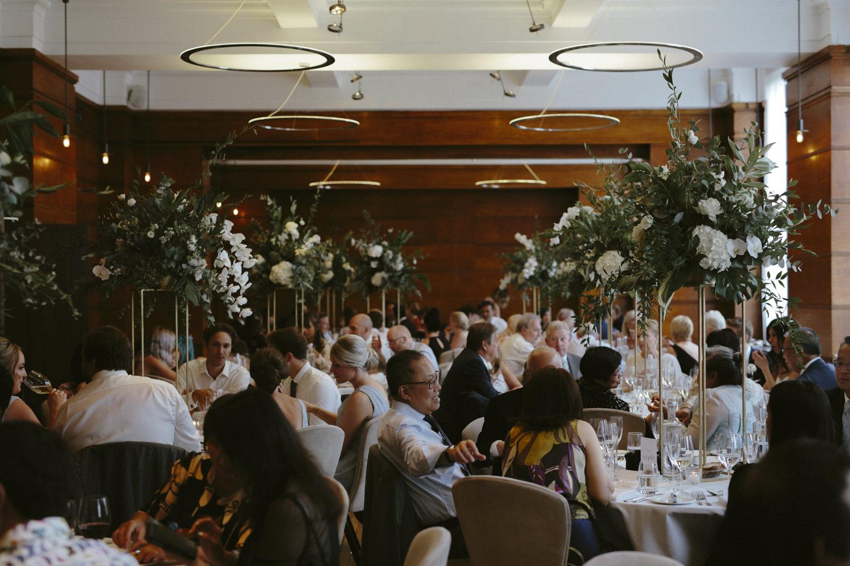 Town-Hall-Hotel-London-Wedding-481.jpg