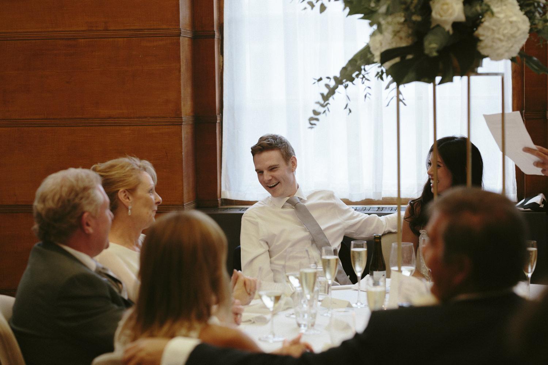 Town-Hall-Hotel-London-Wedding-509.jpg