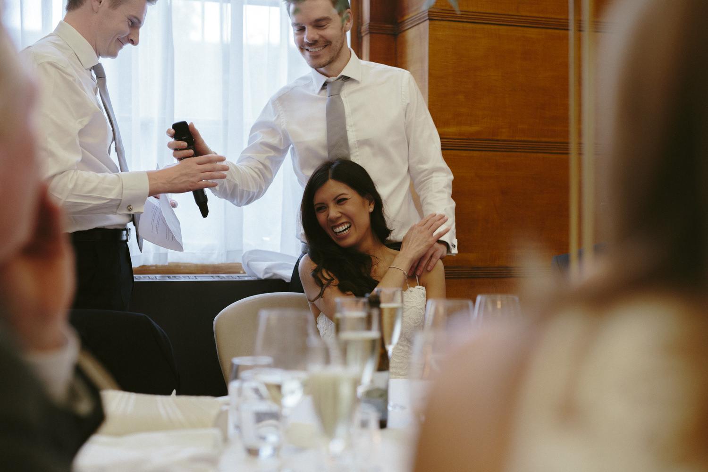 Town-Hall-Hotel-London-Wedding-520.jpg