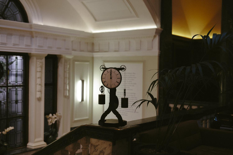 Town-Hall-Hotel-London-Wedding-618.jpg
