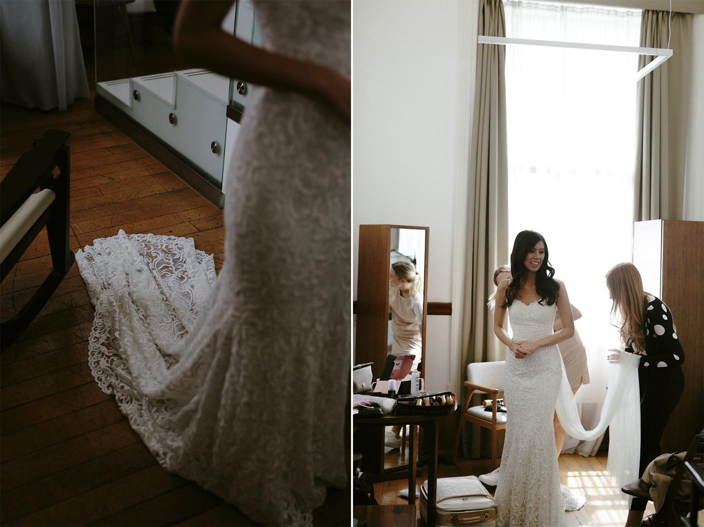 town-hall-wedding.jpg