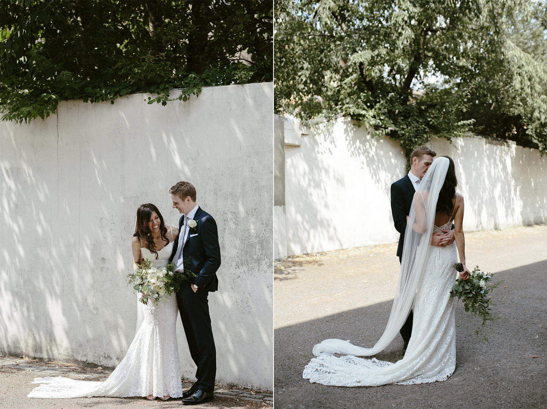 town-hall-wedding-london.jpg