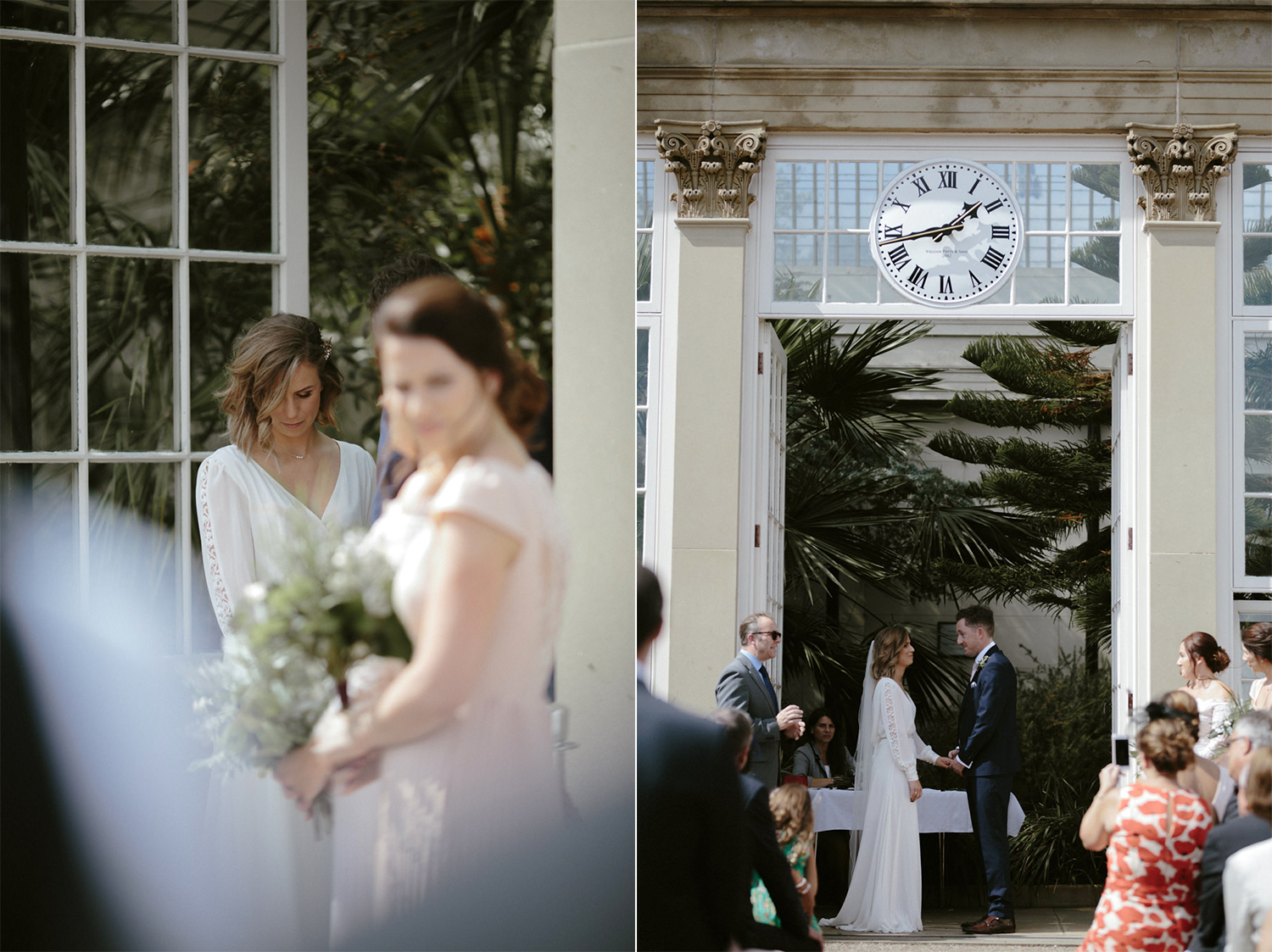 botanical-garden-wedding.jpg
