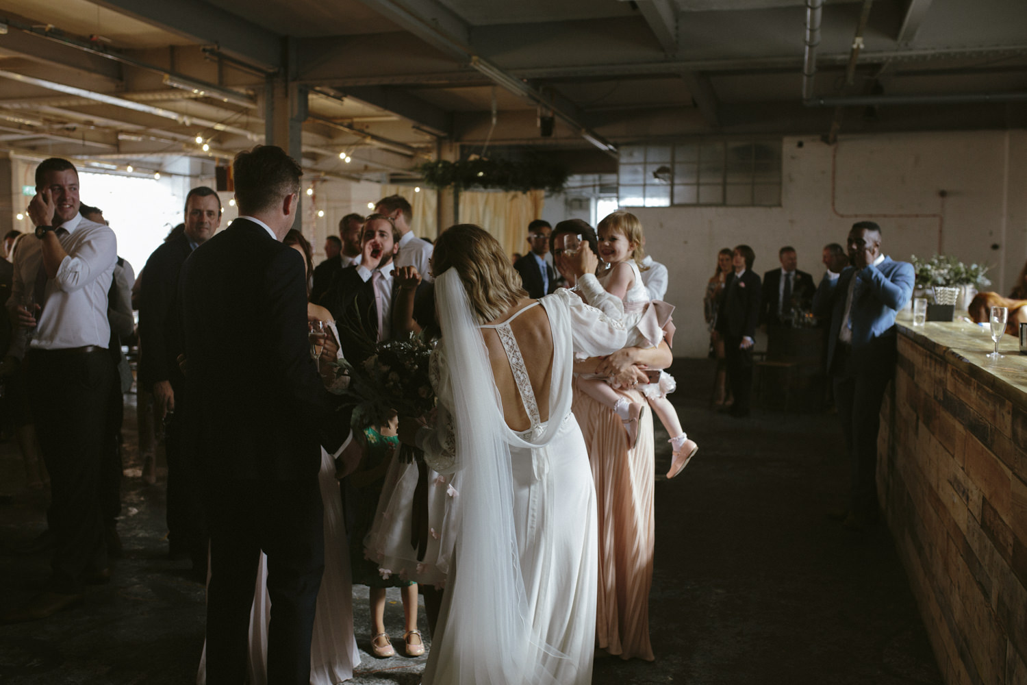 trafalgar-warehouse-sheffield-wedding-68.jpg
