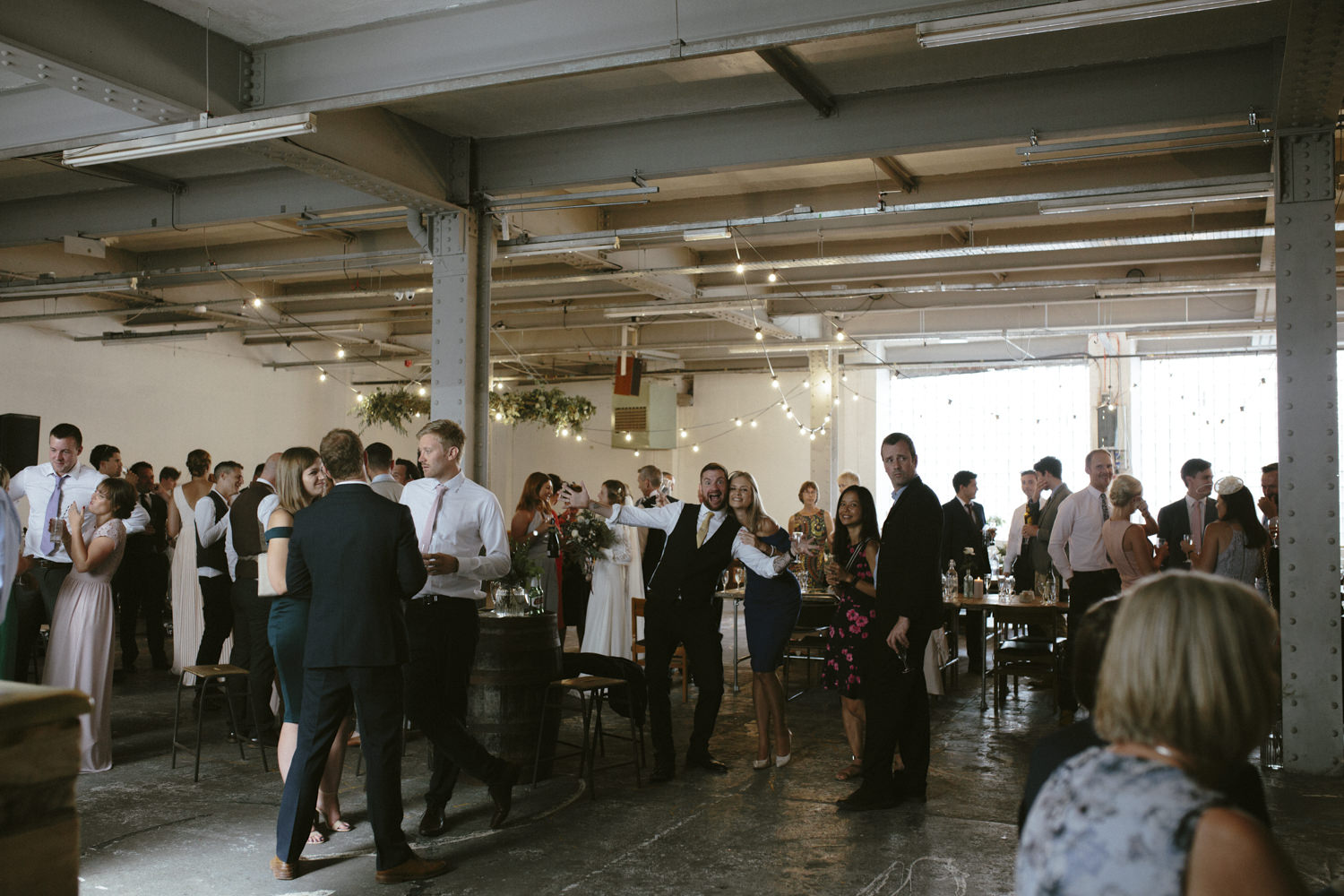 trafalgar-warehouse-sheffield-wedding-70.jpg