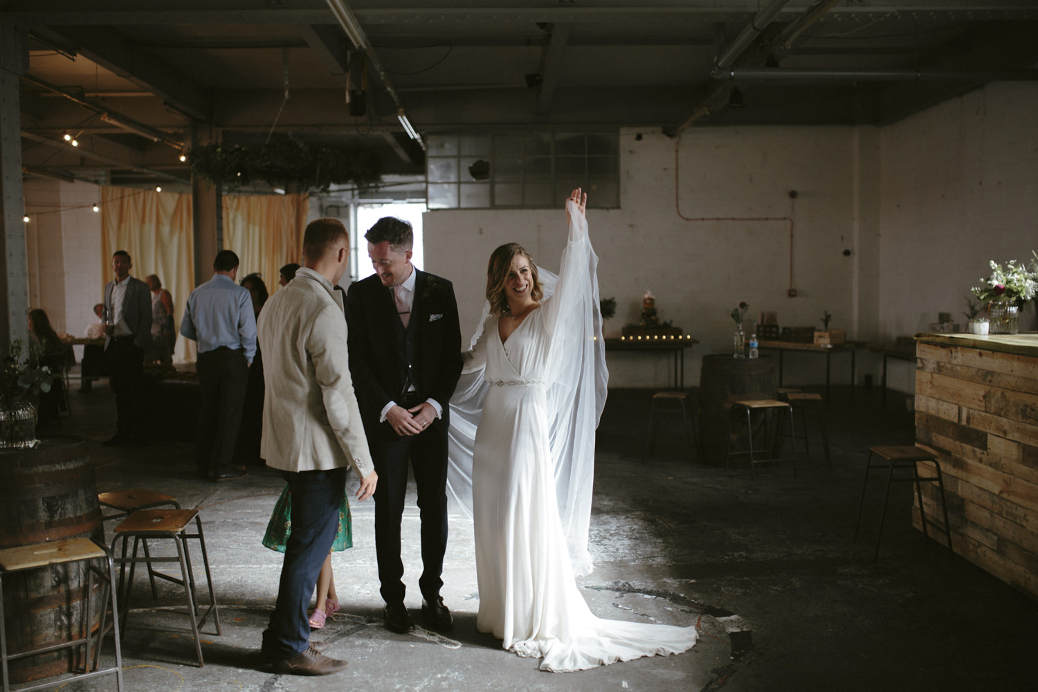 trafalgar-warehouse-sheffield-wedding-83.jpg