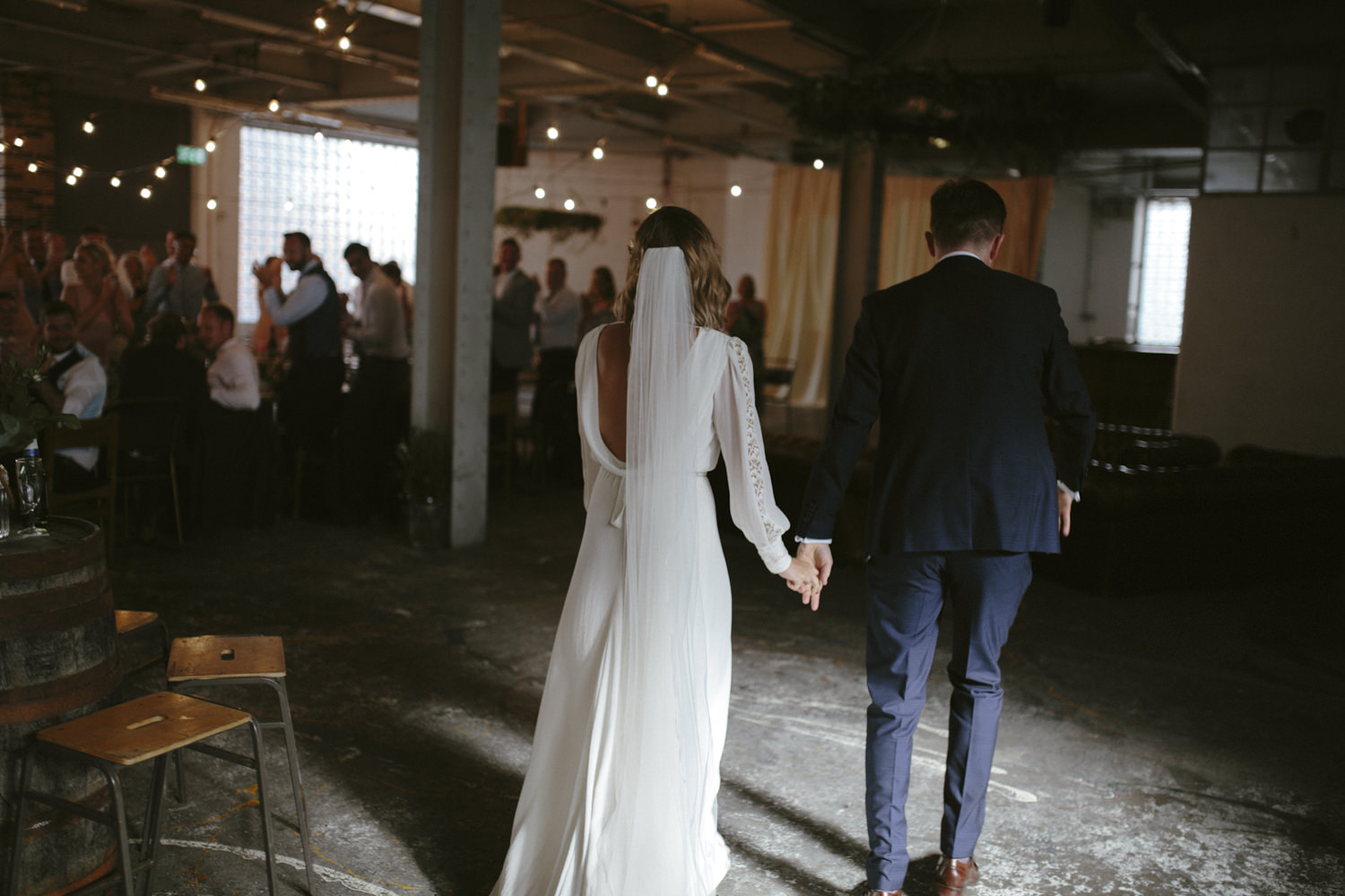 trafalgar-warehouse-sheffield-wedding-84.jpg