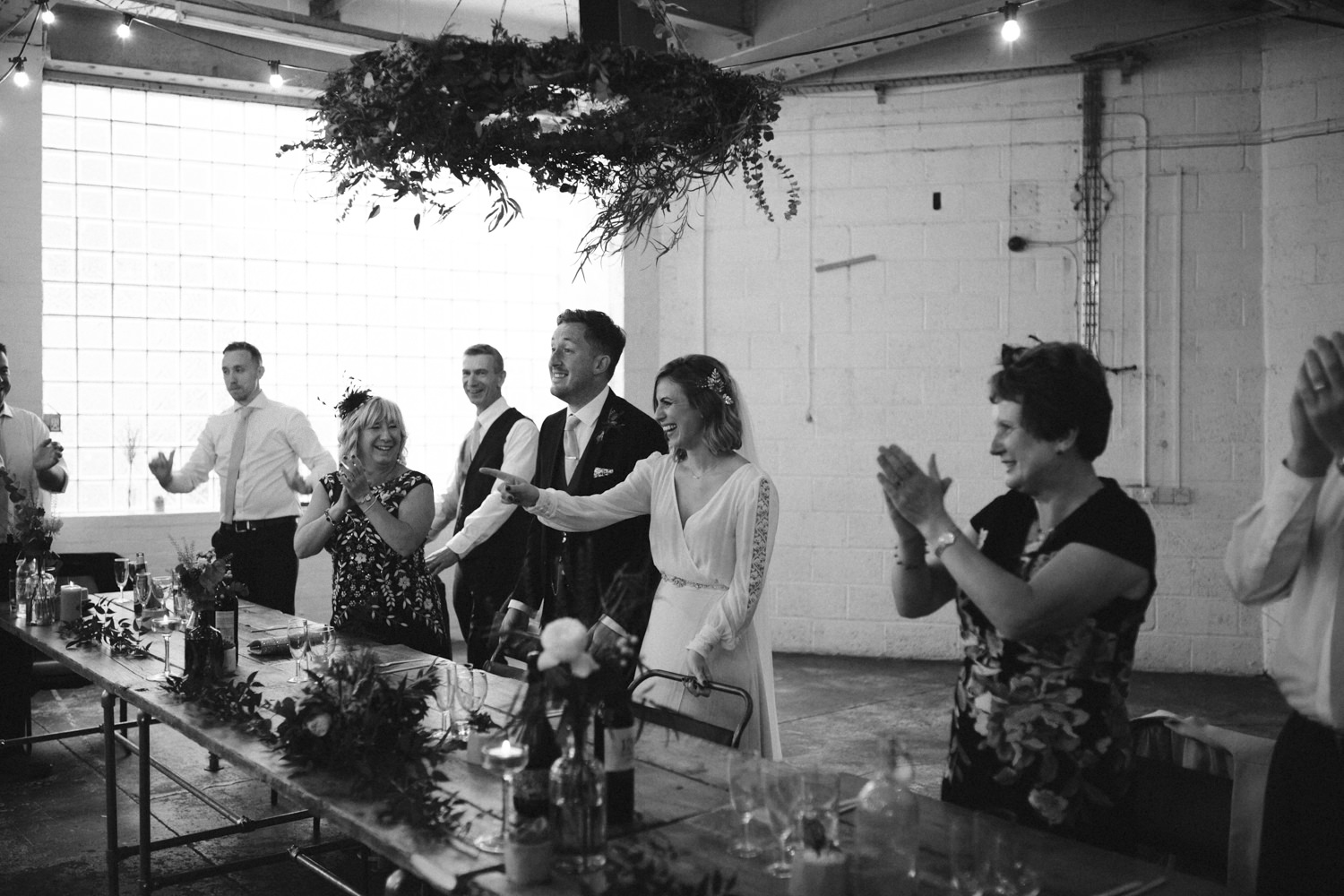 trafalgar-warehouse-sheffield-wedding-85.jpg