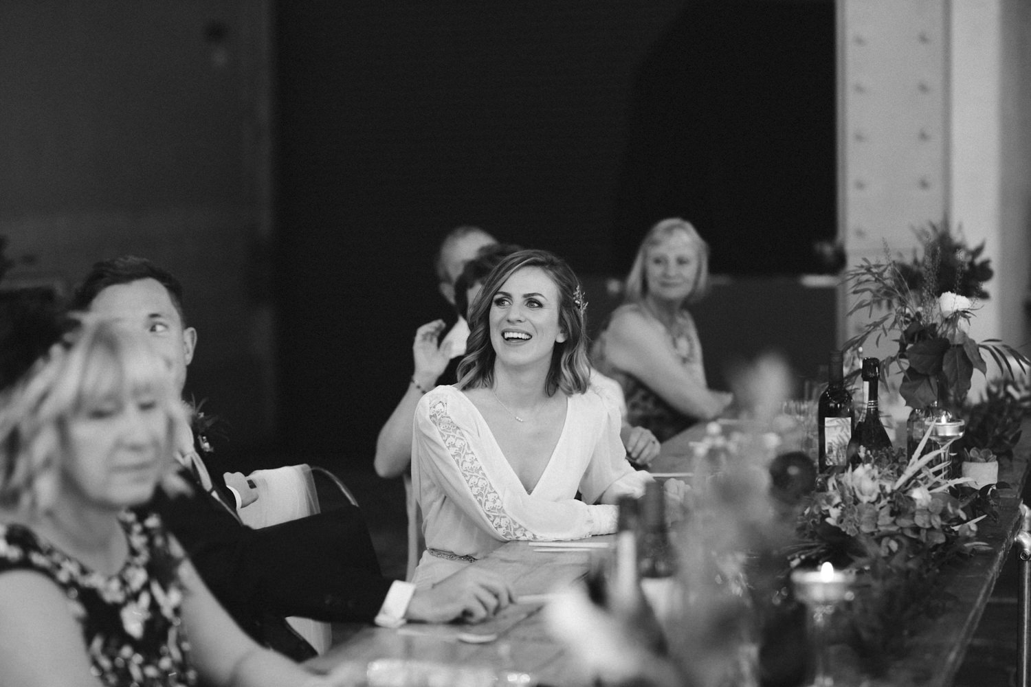 trafalgar-warehouse-sheffield-wedding-88.jpg