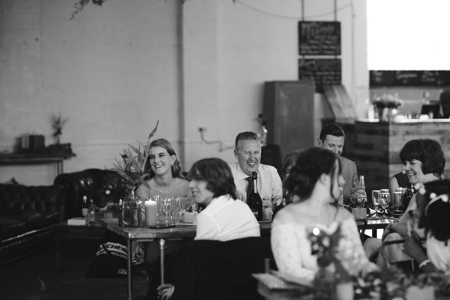 trafalgar-warehouse-sheffield-wedding-89.jpg