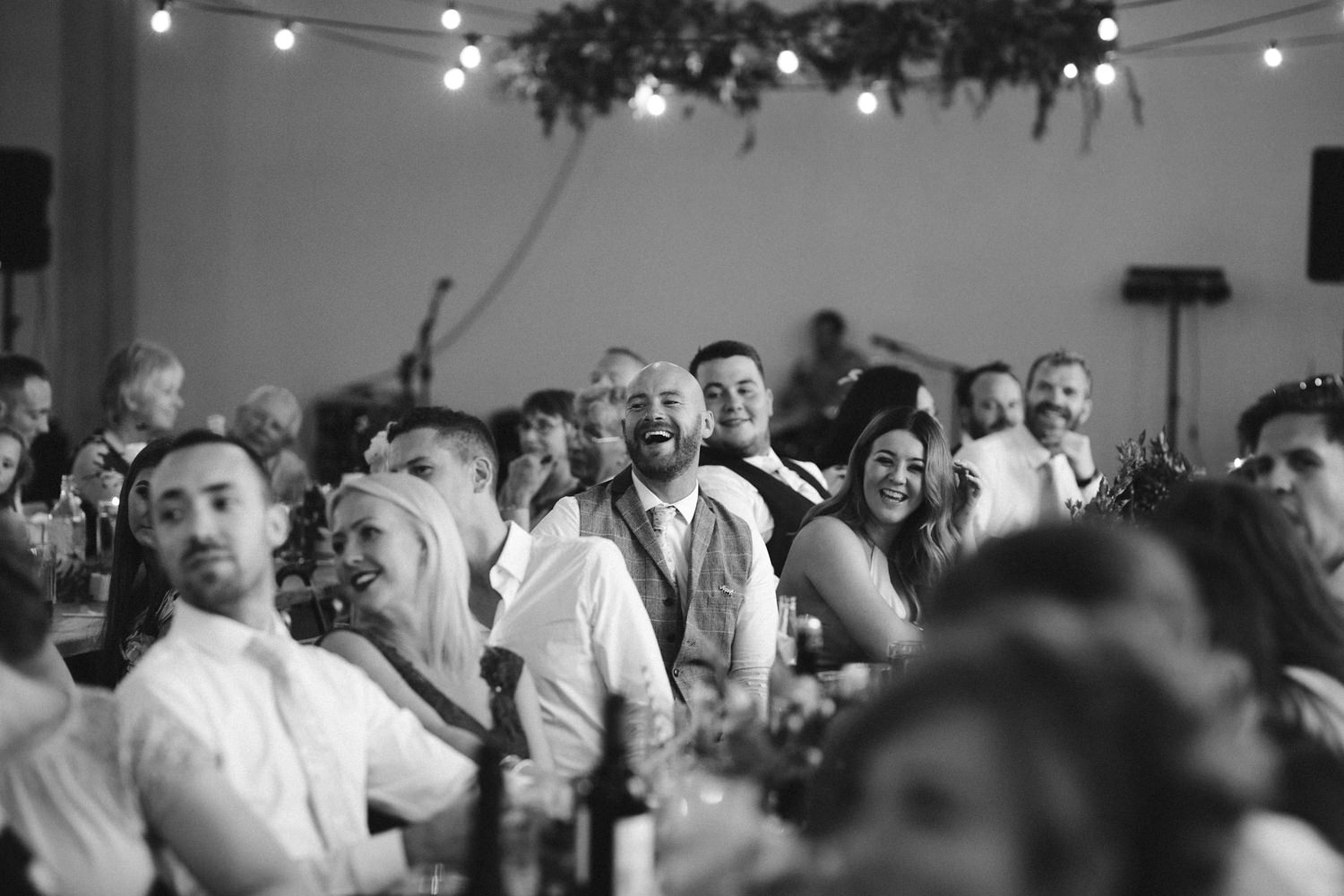 trafalgar-warehouse-sheffield-wedding-90.jpg