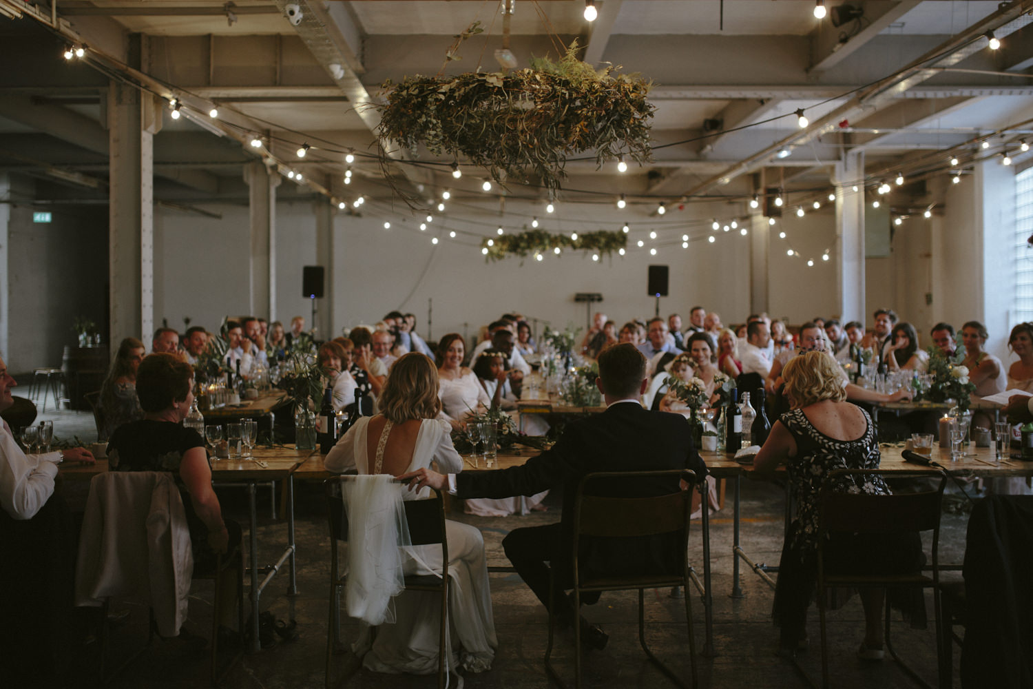 trafalgar-warehouse-sheffield-wedding-92.jpg