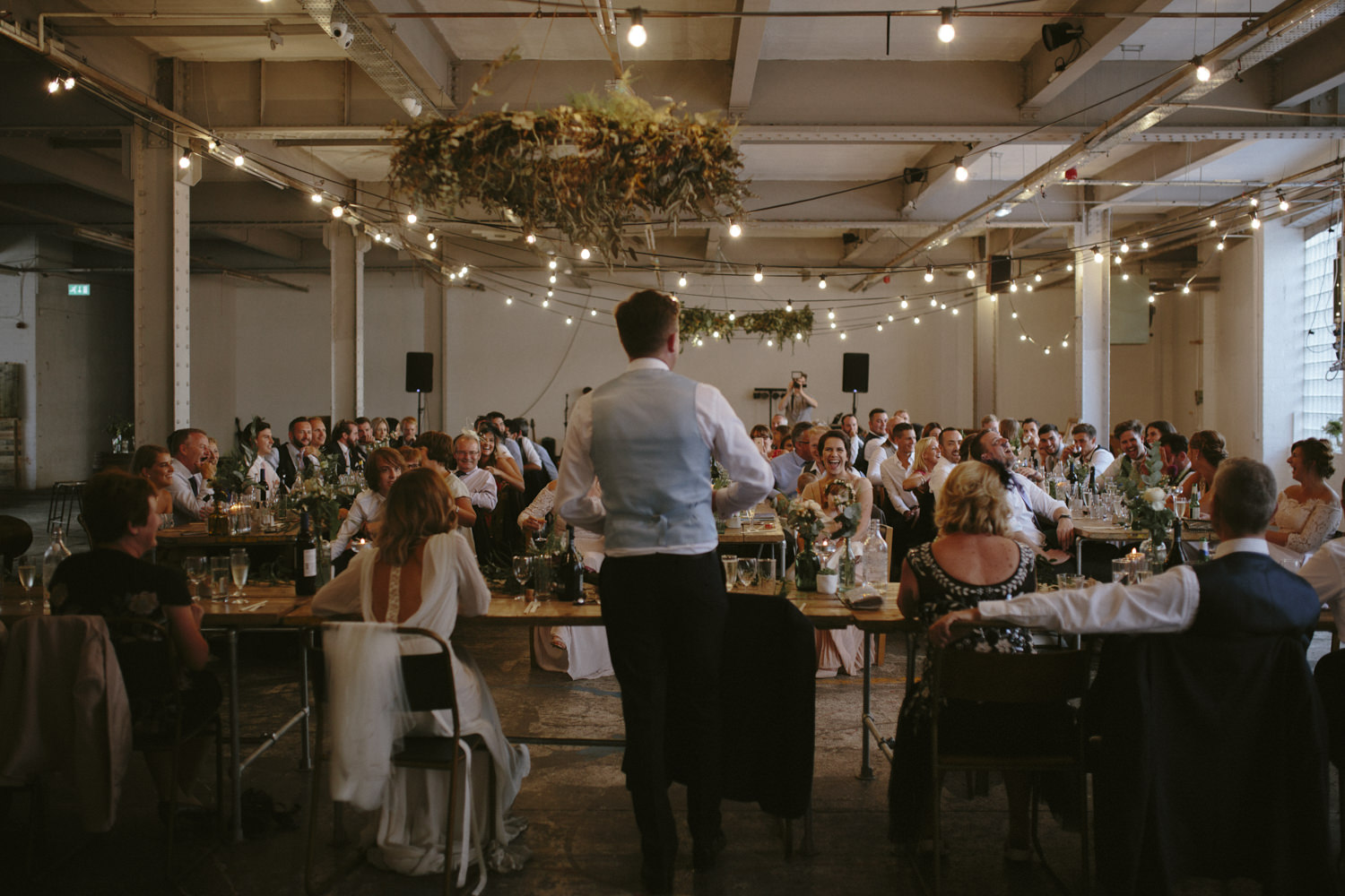 trafalgar-warehouse-sheffield-wedding-96.jpg