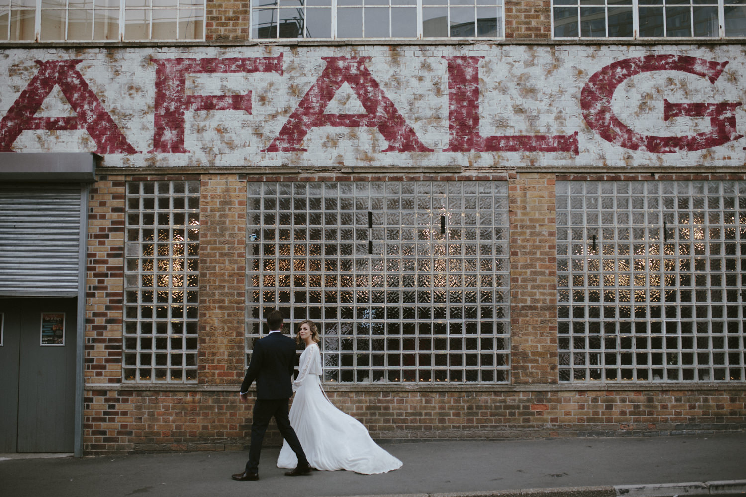 trafalgar-warehouse-sheffield-wedding-98.jpg