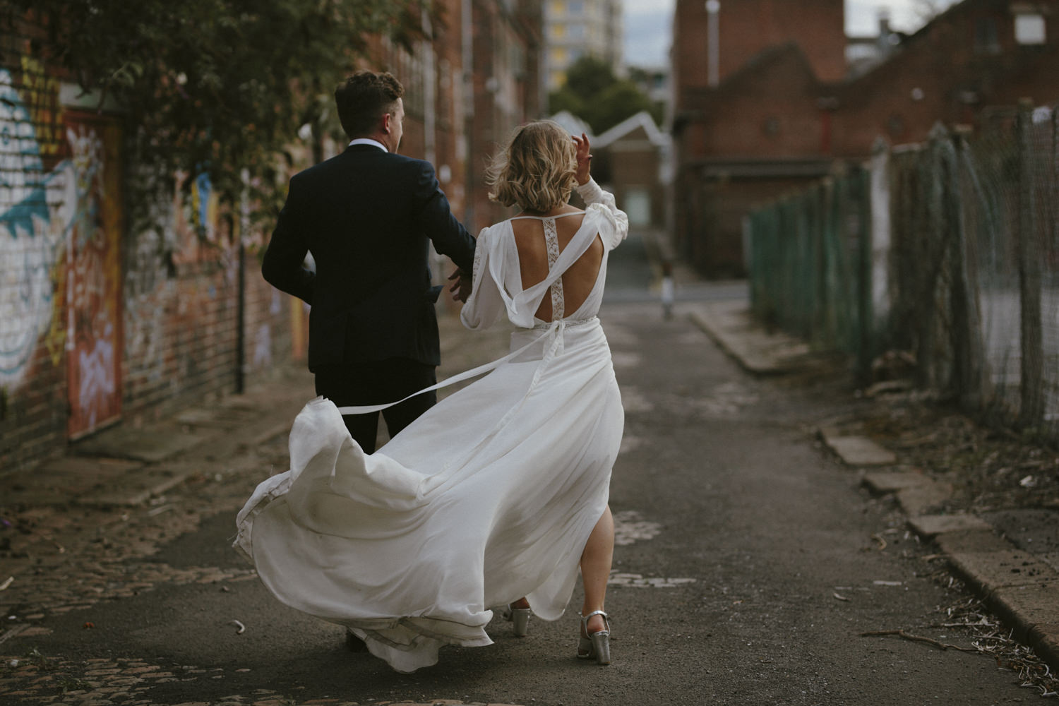 trafalgar-warehouse-sheffield-wedding-102.jpg