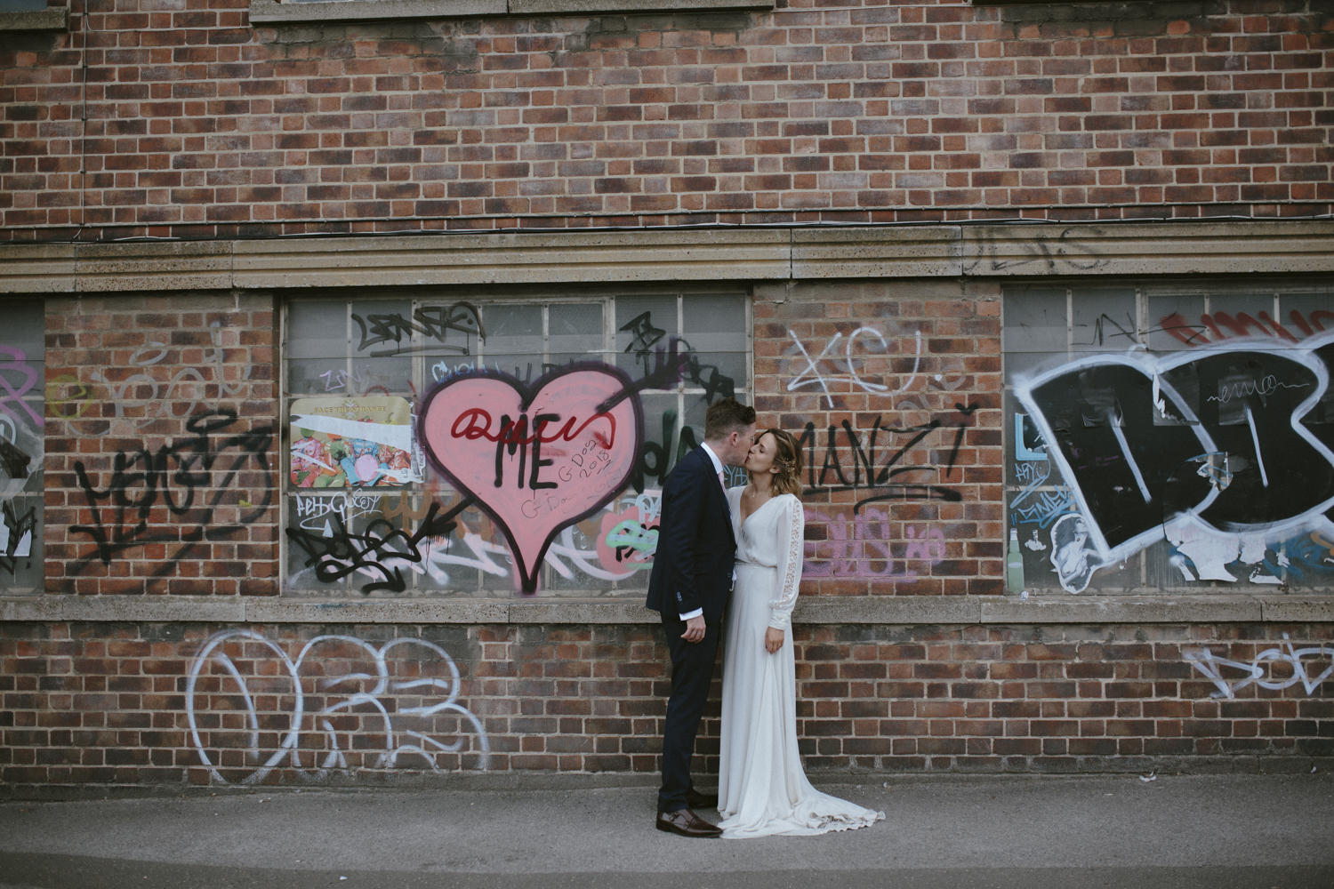 trafalgar-warehouse-sheffield-wedding-100.jpg