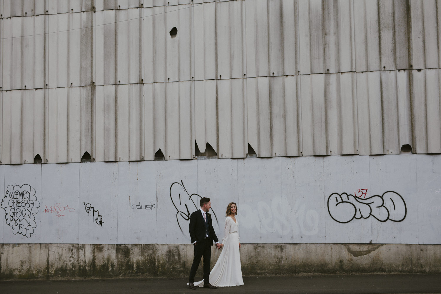 trafalgar-warehouse-sheffield-wedding-104.jpg