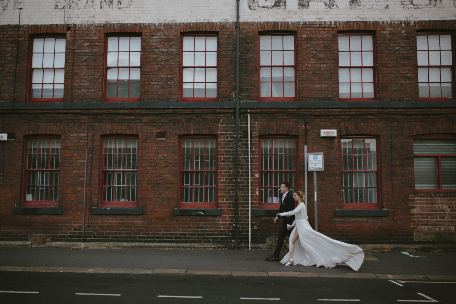 trafalgar-warehouse-sheffield-wedding-105.jpg