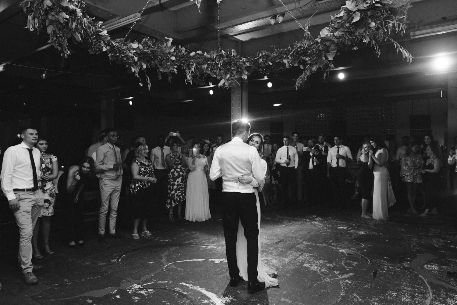trafalgar-warehouse-sheffield-wedding-107.jpg