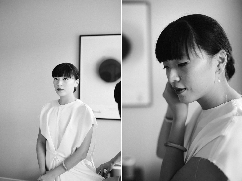 chinese-bride-2.jpg