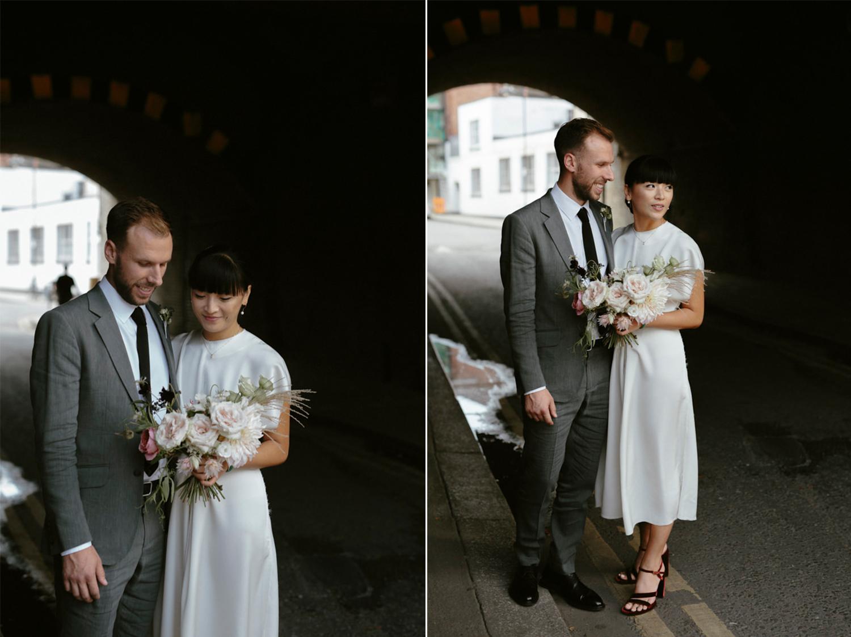 london-chinese-bride.jpg