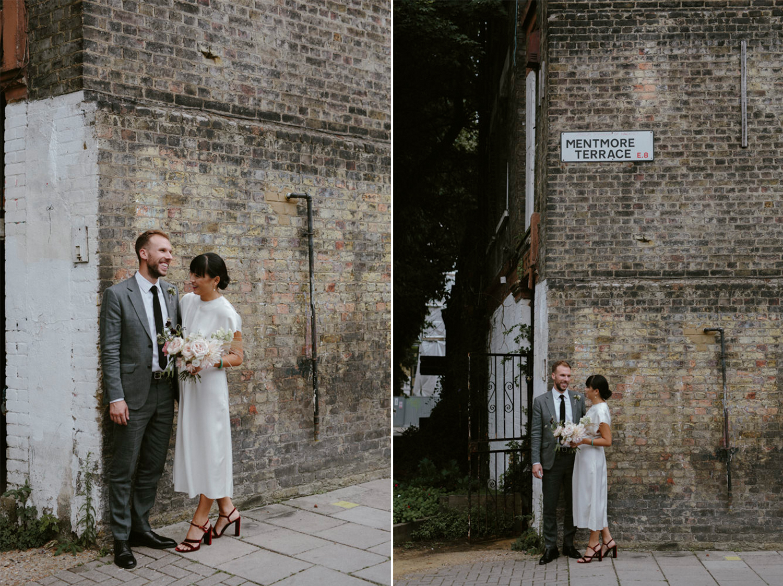 london-streets-wedding.jpg