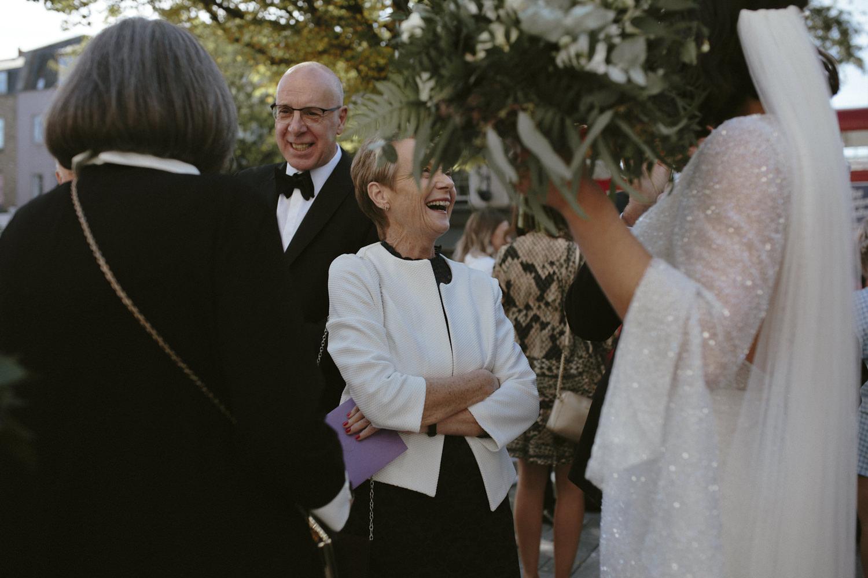 Ellen & Grant Websize-258.jpg