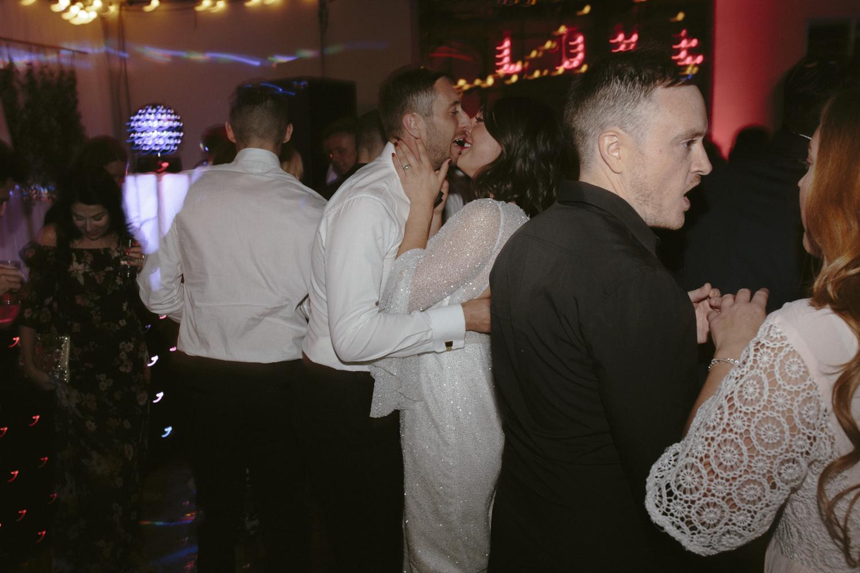 Ellen & Grant Websize-783.jpg