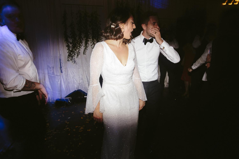 Ellen & Grant Websize-839.jpg
