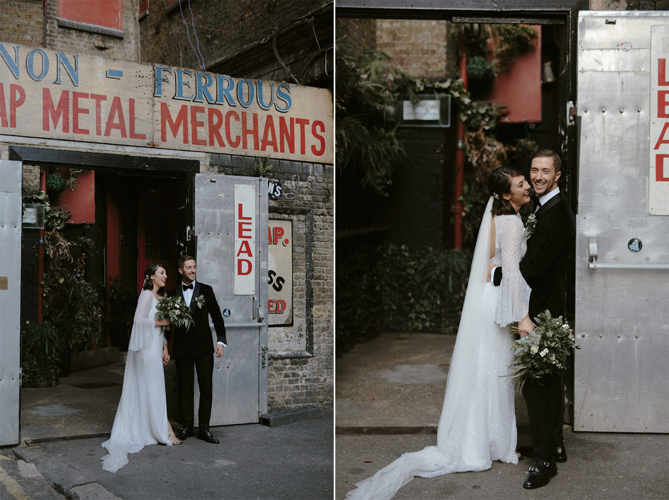 islington-metal-works-wedding.jpg