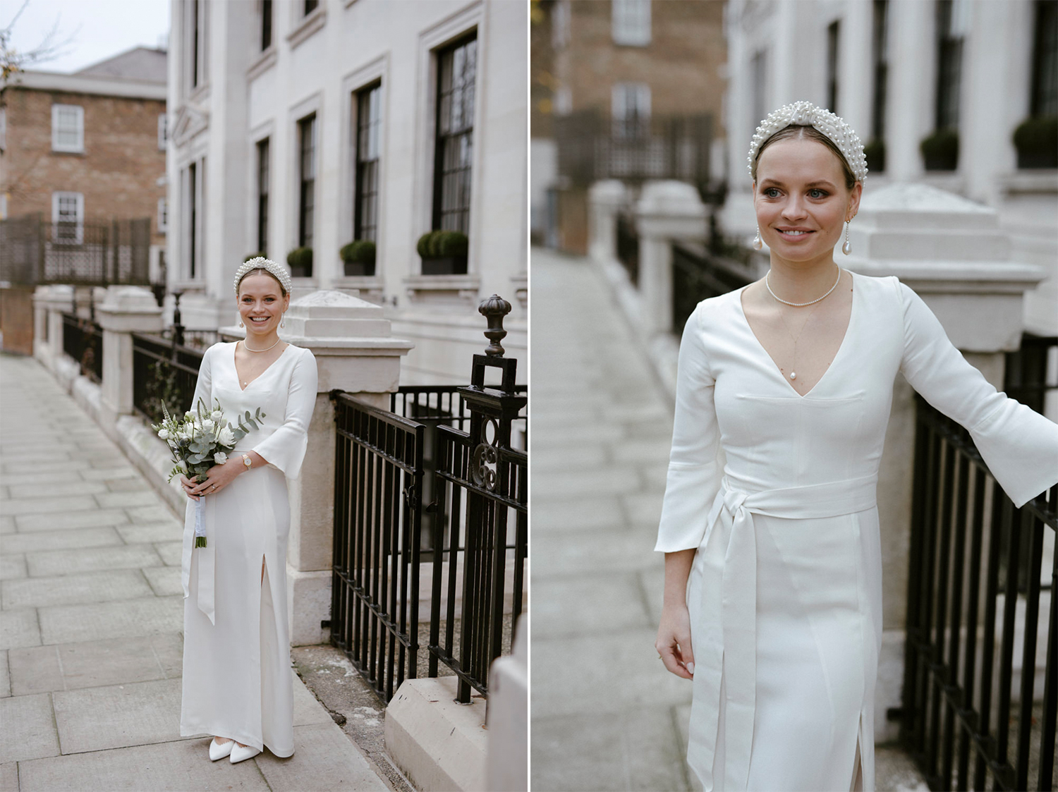 town-hall-bethnal-green-wedding.jpg