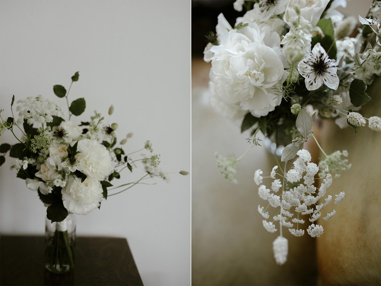london-flowers.jpg